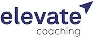Coaching regular-2